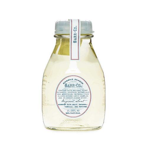 Barr-Co Original Bath Elixir