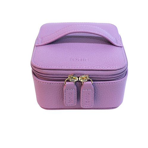 Tonic POP Jewellery Cube Lilac