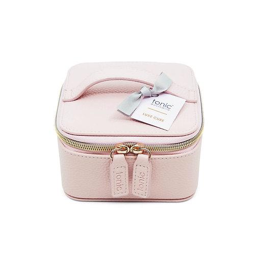 Tonic Luxe Cube Blush