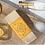 Thumbnail: U.S. Apothecary - Orange Water - Bar Soap
