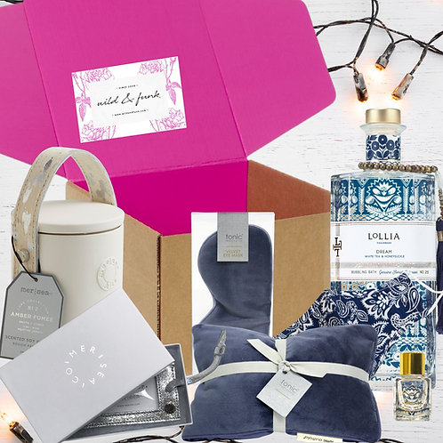 Dream Gift Box # 1