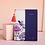 Thumbnail: Lollia Imagine Journal