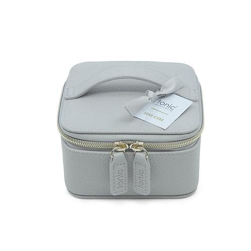 Tonic Luxe Jewellery Cube Dove