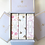 Thumbnail: Lollia Handcream Gift Set