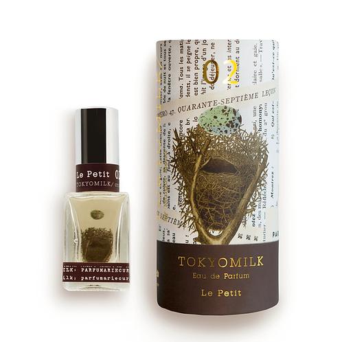 TokyoMilk Parfum  No.2 Le Petite