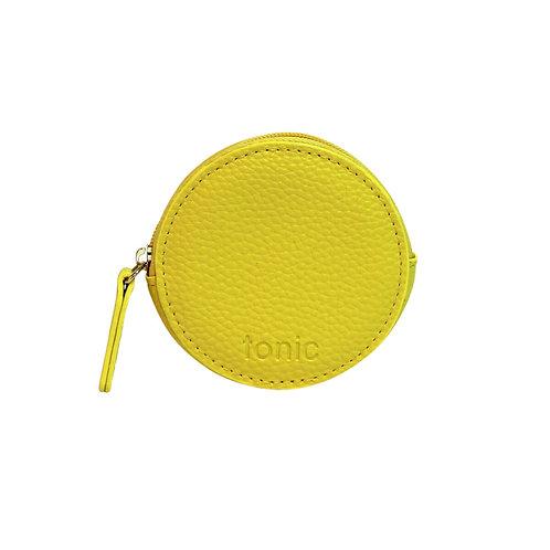 Tonic POP Coin Purse Sun