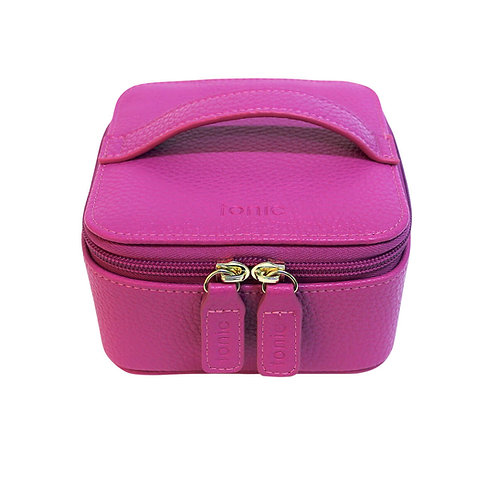 Tonic POP Jewellery Cube Fuscia