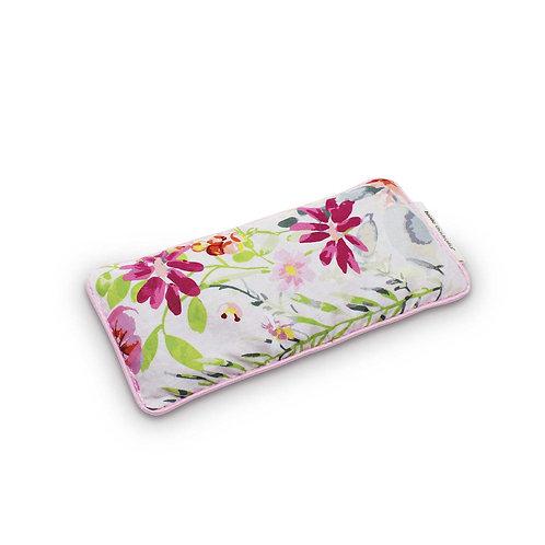 Tonic Eye Pillow Morning Bloom