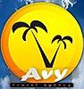 AVY travel agency
