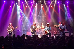 On-The-Border-Eagles-Tribute-Band