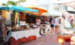 hippy-market-cala-llonga-welcometoibiza4