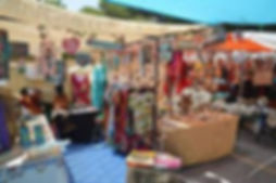 hippy market.jpg