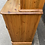 Thumbnail: Small Ducal Pine Victoria Kitchen Display Dresser