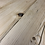 Thumbnail: *NEW* Rustic Reclaimed Large Pine Kitchen Table