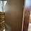 Thumbnail: Hardwood Glazed Display Cabinet With Drawers