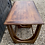 Thumbnail: Mid Century Retro G Plan Teak Nested Coffee Table With Side Tables