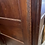 Thumbnail: Large Continental Double Door Armoire Wardrobe / Pantry Linen Cupboard