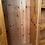 Thumbnail: Large Lovelace Pine Kitchen Display Dresser
