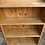 Thumbnail: Small Traditional Solid Pine Bookcase