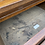 Thumbnail: Handsome 19th Century Mahogany & Chequer Strung Square Front Chest Of Drawers