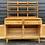 Thumbnail: Mid Century Vintage Elm & Beech Dresser