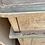 Thumbnail: Pair Of Chippy Paint Rustic Gustavian Style Bedside Cabinets
