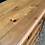 Thumbnail: Gothic Style Pine Chest Of Drawers