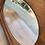 Thumbnail: Vintage 1920's Elegant Walnut Mirror Back Sideboard