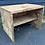 Thumbnail:  Handmade-Rustic-Reclaimed-Pine-Scaffold-Board-TV-Stand-