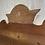 Thumbnail: Charming Rustic Victorian Reclaimed Pine Chiffonier Dresser