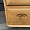 Thumbnail: Ercol Windsor 468 Sideboard With Cutlery Tray In Original Blonde Finish