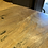 Thumbnail: Elegant French Style Mango Wood Dining Table