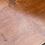 Thumbnail: Vintage Mahogany & Veneer Three Tier Tea Trolley