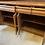 Thumbnail: Keen Pine Mediterranean 6ft Dresser