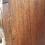 Thumbnail: Large Handsome 19th Century Mahogany & Veneer Slope Fronted Writing Bureau