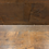 Thumbnail: Over 9ft Long Late Victorian Oak Church Pew  * JUST ONE LEFT *