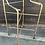 Thumbnail: Unusual Vintage 3 Tier  Woodmet Vintage Tea Trolley / Drinks Trolley