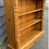 Thumbnail: Traditional Solid Pine Bookcase