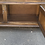 Thumbnail: Good Quality Bevan Funnell Reprodux Large Glazed Bookcase Display Cabinet