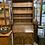 Thumbnail: Arts & Crafts Oak Bureau Bookcase