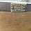Thumbnail: Edwardian Satinwood Dressing Table