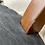 Thumbnail: Early 20th Century Tub Shape Armchair
