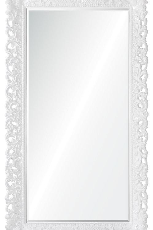 Ekaterina A88032-1 белое