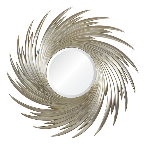 Fortuna А88033-2 серебро