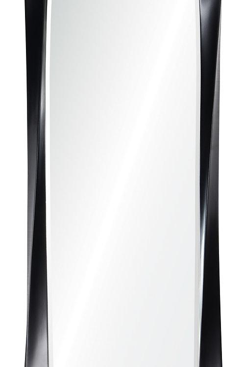 Nevada A88030-1 черное