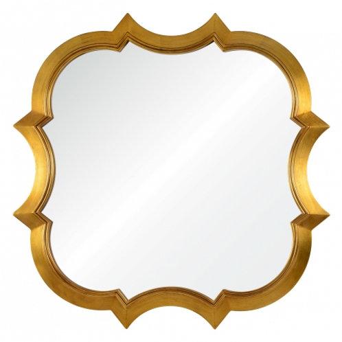 Krystal А88015-4 золото