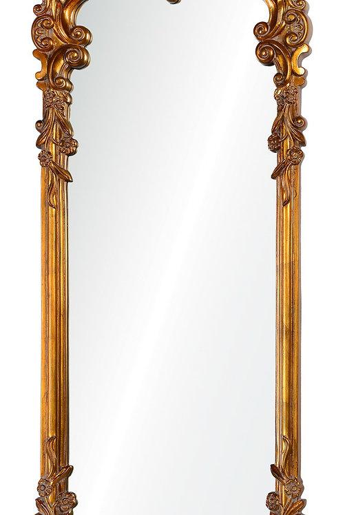 Sorrento А88004-1 античное золото