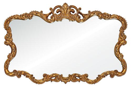 Victoria А88024-1 античное золото