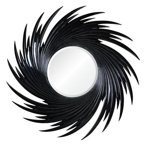 Fortuna А88033-1 черное