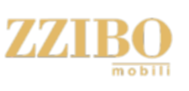 zzibo.png